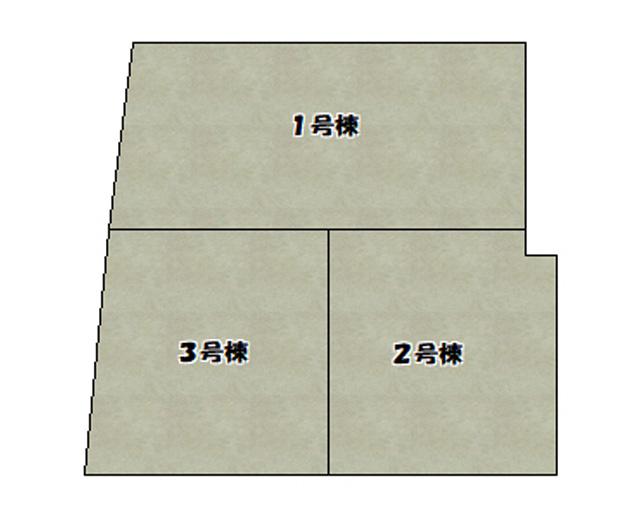 大阪市平野区喜連