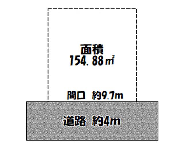 大阪市阿倍野区阿倍野筋